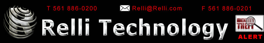 Relli Technology